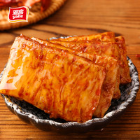 yake 雅客 辣味手撕素肉 20包