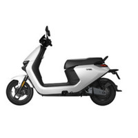 有奖评论:Ninebot 九号  N70C 智能电动摩托车