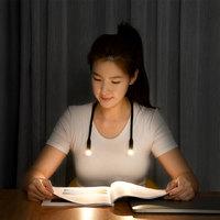 OPPLE 欧普照明 LED穿戴阅读灯挂脖灯