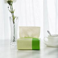 限新用户:柚家 竹纤维纸面巾 青春版 3层100抽24包(180*120mm)