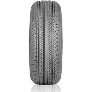 Giti 佳通轮胎 Comfort 228 205/55R16 91V 轮胎