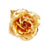 喜钻 7DX0003  永不凋谢的真情之花永生玫瑰花