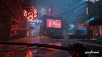 Steam 《幽灵行者》PC数字版游戏