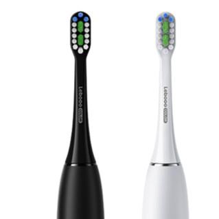 LEBOND 力博得 LBT-203538A 电动牙刷 白色