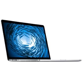 Apple 苹果 MacBook Pro 13.3英寸 轻薄本 银色(M1、核芯显卡、8GB、256GB SSD、2.5K)