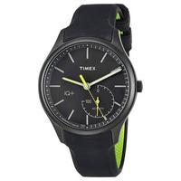 限新用户:TIMEX 天美时 IQ+ Move Activity男士石英手表