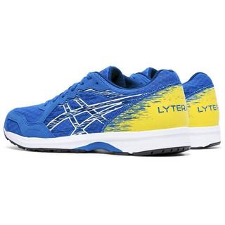 ASICS 亚瑟士 LyteRacer 男子跑鞋 1011A173