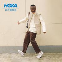 HOKA ONE ONE 1106534 霍帕拉 男女款越野鞋