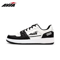 Avia 爱威亚 72930091 男/女款休闲运动鞋