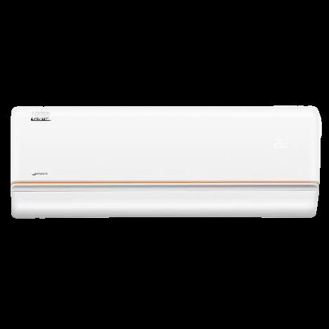 Midea 美的 逸驰系列 一级能效 壁挂式空调