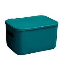 Citylong 禧天龙 桌面收纳盒 6.5L