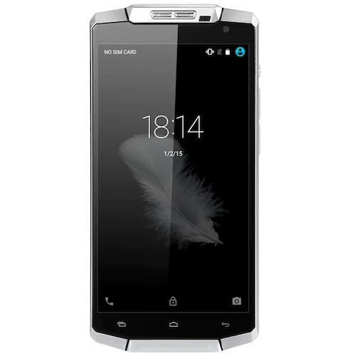OUKITEL K1000 4G手机 2GB 16GB 黑色