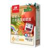 FangGuang 方广 金装彩蝶系列 婴幼儿蝴蝶面 小米蔬菜味 225g