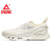 PEAK 匹克  悦跑8代 E02167H 男款运动跑鞋