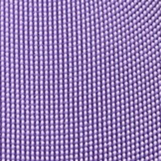 FOREO 斐珞尔 LUNA 3 洁面仪 紫色