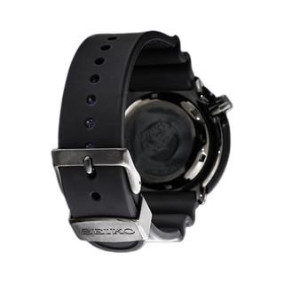 SEIKO 精工 Prospex系列 47.7毫米石英腕表