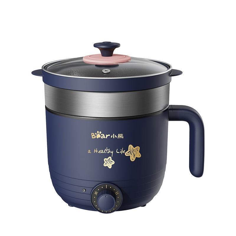 Bear 小熊 DRG-E12C1 电煮锅