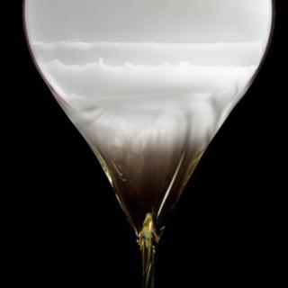 FORVIL 鱼子酱安瓶发膜套装 (发膜18g*12+发膜1ml*12)