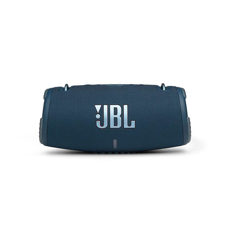 JBL 杰宝 XTREME3 音乐战鼓三代 便携式蓝牙音箱