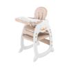 萌大圣 多功能儿童餐椅