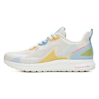 361 雨逸Q弹 682022210 女款跑鞋运动鞋