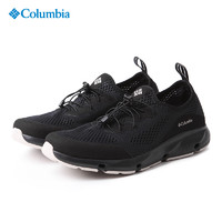 Columbia 清仓哥伦比亚Columbia户外男鞋速干透气涉水两栖徒步溯溪鞋