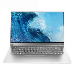 MECHREVO 机械革命 Code 01 15.6英寸笔记本电脑(R7-4800H、32GB、1TB SSD)