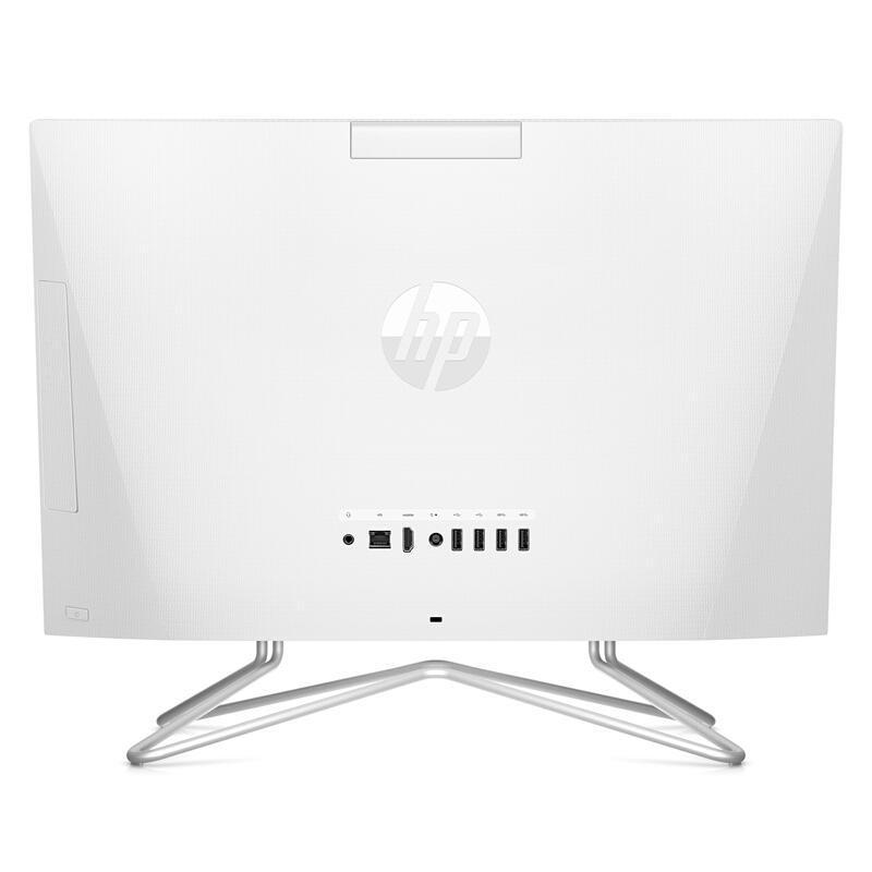 HP 惠普 小欧22 21.5英寸 一体机