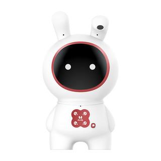 火火兔 J7pro 儿童早教机器人