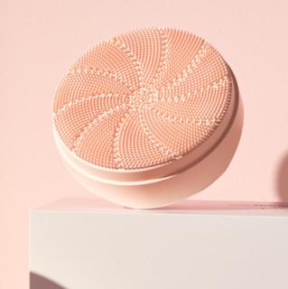 SouLink BR006 洁面仪 粉红色