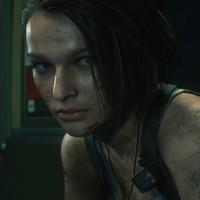 CAPCOM 卡普空 CAPCOM旗下游戏大促销 《生化3》减67%