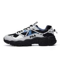 FILA 斐乐 Fluid 男子休闲运动鞋 F12M114111F