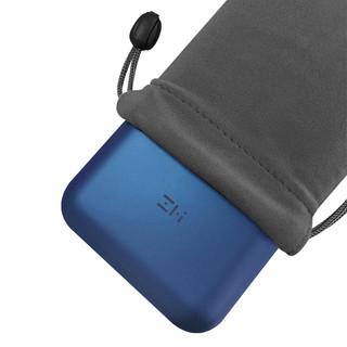 ZMI紫米移动电源收纳袋保护袋适用于ZMI充电宝
