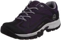Timberland 男士 Radler Trail Lite 低帮徒步鞋