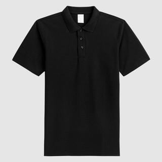 VANCL 凡客诚品 1096367 男士短袖POLO衫