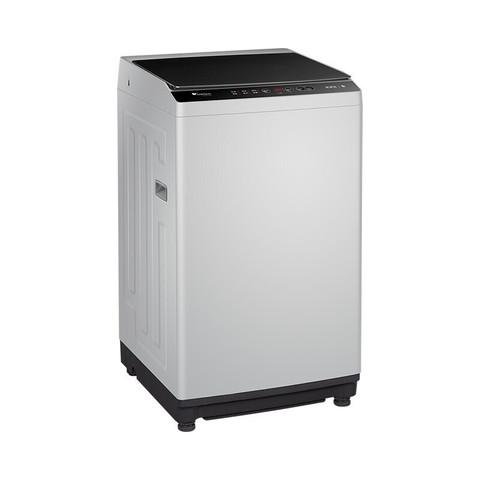 LittleSwan 小天鹅 TB100V23H 10公斤 波轮洗衣机