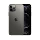 Apple 苹果 iPhone 12 Pro 5G智能手机 128GB 国家宝藏礼盒版
