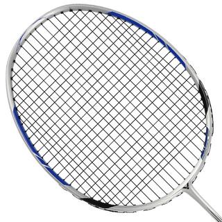 威克多Victor 胜利亮剑BRS-1600 羽毛球拍 3U全碳素单拍 BRS-1600 蓝色