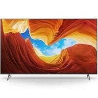 SONY 索尼 65X9000H  4K高清智能液晶电视