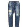 Nudie Jeans 男士牛仔裤 113465