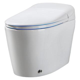 MEJUE 名爵 Z-08122305/400 智能一体化马桶