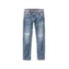 Nudie Jeans 2020秋冬系列 男士牛仔裤 52161-1149-160