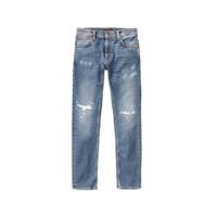 Nudie Jeans 2020秋冬系列 男士牛仔裤 52161-1149-160 碎蓝 W31x30