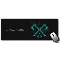 PLUS会员:Alienware 外星人 AW610M 无线RGB游戏鼠标 + 刺客信条联名礼盒