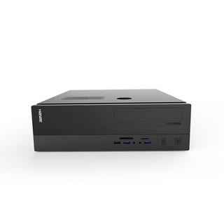 Hasee 神舟 新瑞X20-10 主机 (i5-10400、8G、512GSSD)