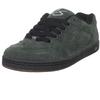 éS  SKATEBOARDING 男士休闲滑板鞋 B004H1TYY6 绿色/黑色 44