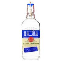 超值商超日:永丰 北京二锅头  42度 清香型 500ml