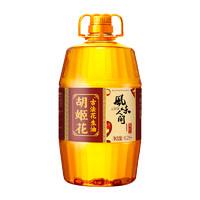 胡姬花 一九一八系列古法花生油 6.2L
