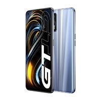 16日0点:realme 真我 GT 5G智能手机 12GB+256GB