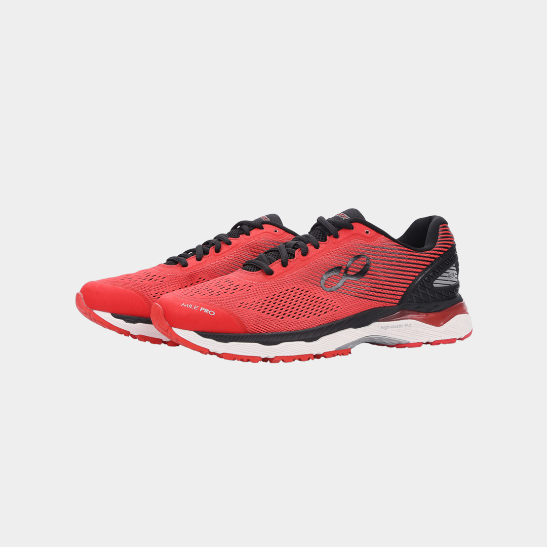 codoon 咕咚 21K系列 智能跑鞋